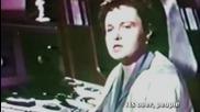 Deep House - Jazzanova feat. Ben Westbeech - I Can See (konstantin Sibold Remix)