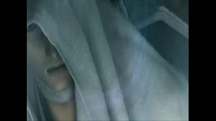 Requiem for a Dream-final Fantasy Vii: Advent Children