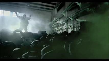 (new) Lil Wayne - John (explicit) ft. Rick Ross !