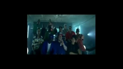 Eminem Ft. Akon - Smack That