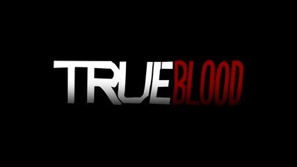 True Blood Season 3 - Eric Northman So Far... (hbo)
