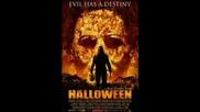 Топ 10 Филми На Ужасите