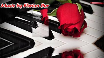 @ Florian Bur - My world Music @ H D