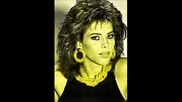 C.c.catch - Dont Be A Hero