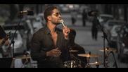 Eric Benét - Chocolate Legs [Live] (Оfficial video)