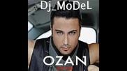 Dj Model ft Ozan - Senden B
