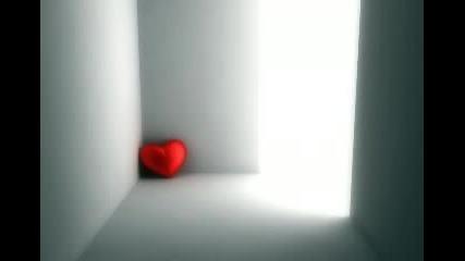 love i love