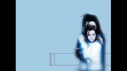 Evanescence - Снимки