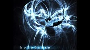 Trance - 009 Sound System Dreamscape