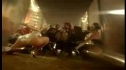 Превод! Britney Spears - Circus