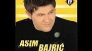 Asim Bajric - I muskarac plakat moze (hq) (bg sub)