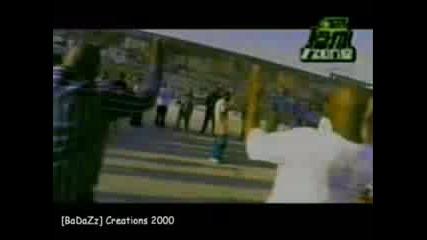 2pac Tribute - Thugz Mansion