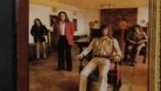 Locomotiv G T - Locomotiv G T [1971, full album]
