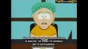 South Park С03 Е02 + Субтитри