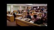 Van Wilder 3: Годината на новобранеца (бг суб) [6/9]