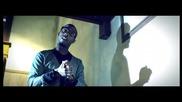 Tech N9ne Ft. B.o. B. Ft. Hopsin - Am I A Psycho