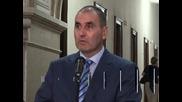 ГЕРБ вече не иска министри за началници на предизборните щабове