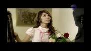 Силвия - Просякиня - Remix - A! {2008}
