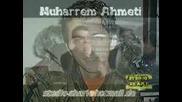 Muharrem Ahmeti - Live