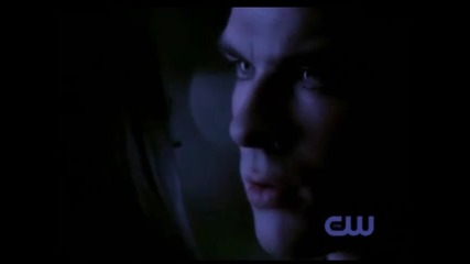 Damon&elena-the vampire diaries 10 ep i intro na 11ep