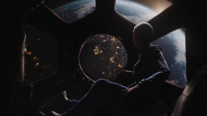 Космос Възможни светове