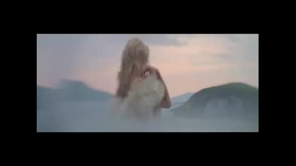 Allure featuring Jes - Show Me The Way (official Music Video) *превод*