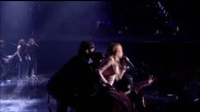 Miley Cyrus - Who Owns My Heart (ema 2010) H D