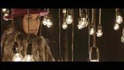 Премиера ! Antonia - Chica Loca ( Official Video) + Превод