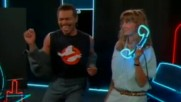 Ray Parker Jr Ghostbusters Summer Hit 2018 Hd