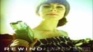 Elizabeth Shepherd ✴ Rewind