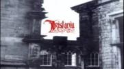 Tristania - Widows weeds Full Album