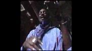 Snoop Dogg - Pimp Slapp (Suge Knight Diss)