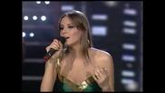 Aleksandra Marjanović - Emisija 8 (Zvezde Granda 2011_2012 - Emisija 8 - 12.11.2011)