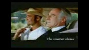 Смешна Реклама С Гейове