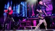 Превод! Chris Brown ft. Joelle James - Leave the club