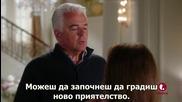 Devious Maids s03e12 (bg subs) - Подли камериерки сезон 3 епизод 12