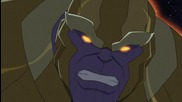 Avengers Assemble - 2x26 - Avengers World