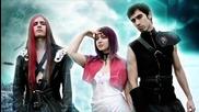 Final Fantasy Vii Aerith's Theme Dubstep Remix ( Boyinaband, Veela + Nonelikejoshua )