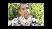 Епизод 8 - Ruffles е най-хубавата марка за дрехи!
