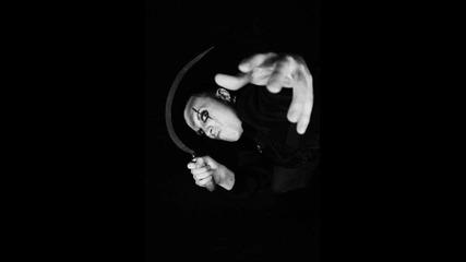 Jnyce - Psych Ward Freestyle Mix