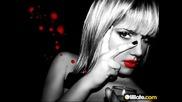 Alessandro™ [ Bg Production ] - Лудница