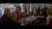 Отмъщението На Айгер Филм С Клинт Истууд Тв The.eiger.sanction.1975