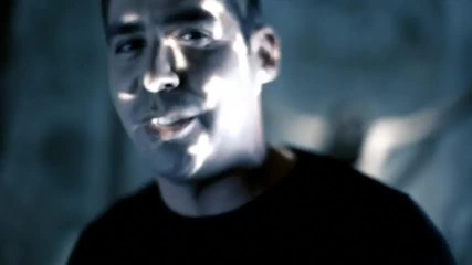 ( Официално Видео ) Upsurt Feat. Goodslav & 100 kila - Kradi Kradi