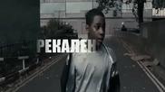 * Jentaro - Super Hard (promo)