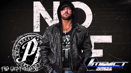 Aj Styles 15th Tna Theme Song For 30 minutes - Evil Ways (justice Mix)