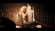 French Montana - Freaks (explicit) ft. Nicki Minaj)