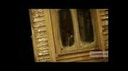 Desislava ft. Toni Storaro - Zamalchi