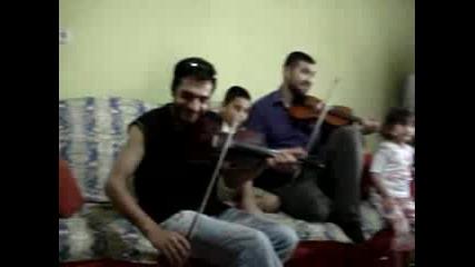 Huzun ve Ramazan muhte6em yorum