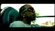 Превод Hd Shareefa - Need A Boss ft. Ludacris