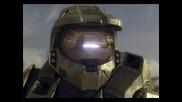 Снимки от - Halo 3